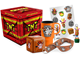 5060525893582 - Exquisite Gaming - Crash Universe Big Box - Verschiedenes -